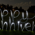 happy-anniversary-party-decor
