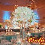 wedding-plan