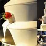 white-chocolate-fountain