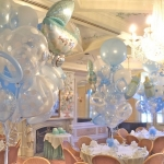 baby-shower-party-planning-boy