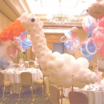 baby-shower-party-planning-girl