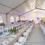 Tented.Wedding.Banquet