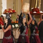 cultural-belly-dancing