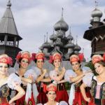cultural-dance-teams-for-parties