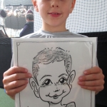 Caricaturists.Draw