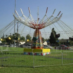 swing-chair-carnival-ride