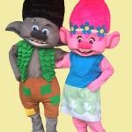 #troll.characters