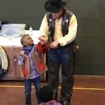 Cowboy.Character