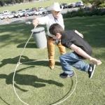 cowboy-trick-roper