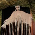 mummy-entrance