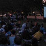 movies-in-the-park
