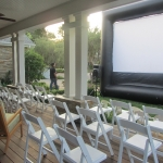 outdoor-movie-party-theme