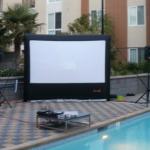 pool-side-movies