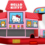 Combo.Bouncer-Hello.Kitty