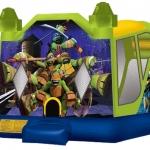 Combo.Bouncer-Ninja.Turtles