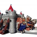 Kings.Castle.Bouncer