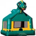 dinosaur.jumper