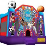 allsports-jumper