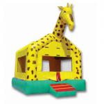 Giraffe.jumper