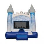snow-castle-bouncer