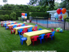 Kids Party Tables & Chairs