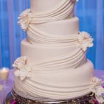 bridal-cake-wbling