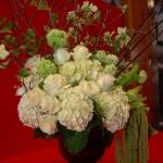 #weddingflorals