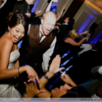 #weddingreceptions