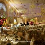 #weddingplannersdfw