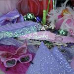 Princess.Dress-Up.Parties
