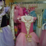 Real.Princess.Dresses