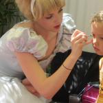 Princess-Face-Painters
