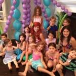 mermaid-princess-party