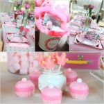 princess-party-design