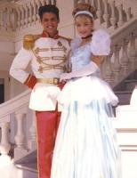 Princess-Party-Theme