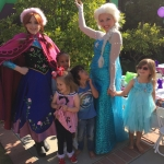 #princess.parties