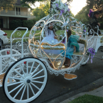 Cinderella-Princess-Carriage