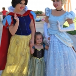 snow-white-cinderella-parties