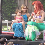 little-mermaid-princess
