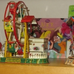 collectable-toys