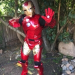 Ironman.Character