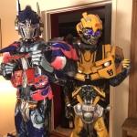 Transformer.Robots