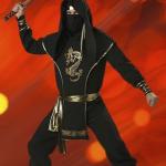 Black.Ninja.Character
