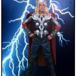 Thor.Super.Hero