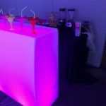 Glowing-Bar-Set-Ups