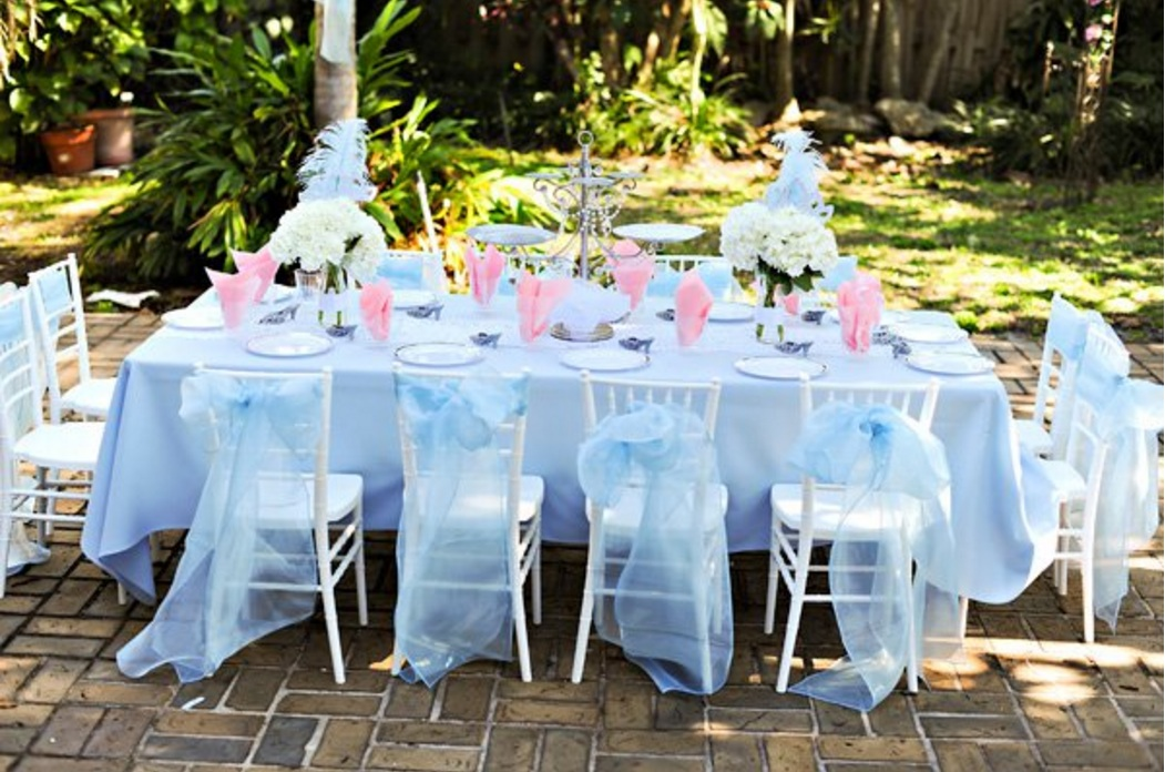 Kids Tables And Chairs Kids Tables And Chairs Party Rentals