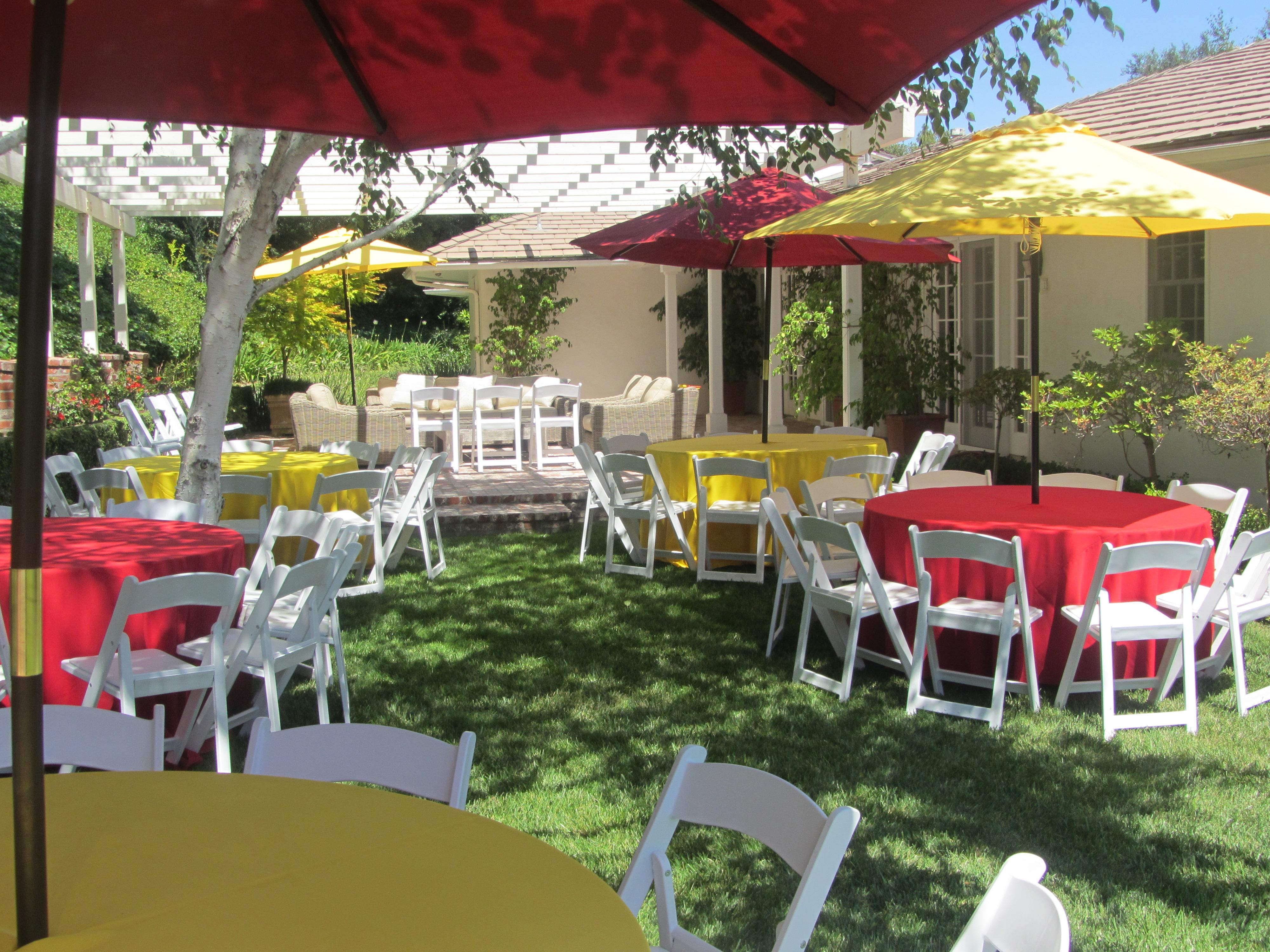 Kids Tables And Chairs Kids Tables And Chairs Party Rentals