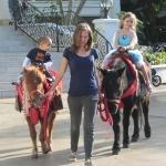 Kids.Pony.Rides