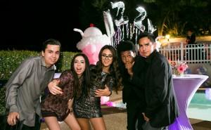 Teen.Parties