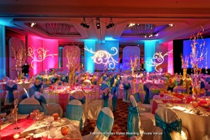 theme-wedding-planner